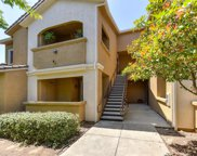 501  Gibson Drive Unit #2223, Roseville image