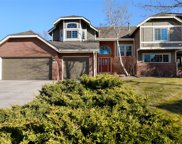 2380 Crestmont Lane, Highlands Ranch image