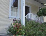410 Van Ness Ave, Santa Cruz image