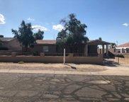 8436 S 9 Th Street S, Phoenix image