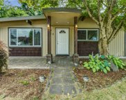 215 SW 304th St, Federal Way image