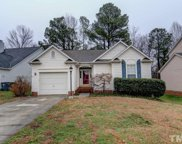 105 Stone Hedge Court, Holly Springs image