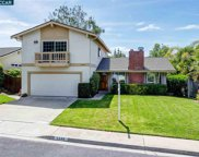 4486 Camstock Court, Concord image