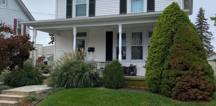 28 Union Ave, New Holland