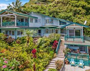 1213 Aalapapa Drive, Kailua image