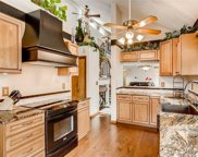 17605 East Ithaca Place, Aurora image