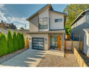 1906 LINCOLN  AVE, Vancouver image