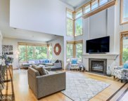 1420 Waterford Drive, Golden Valley image