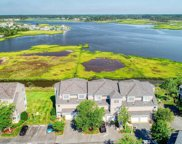 38218 Tidewater   Court Unit #1231, Selbyville image