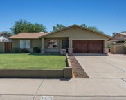 1025 W Hononegh Drive W, Phoenix image