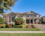 14357 United Colonies Drive, Winter Garden image