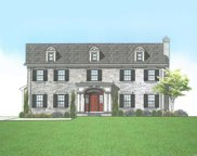 122 Plymouth  Court, Manhasset image