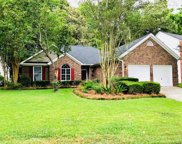 5417 Greggs Landing Dr, North Charleston image