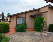 1364 Red Mountain Ct, Chula Vista image