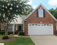 819 Woodsford Drive, Greenville image