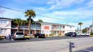 307 Flagg St. Unit 305, Myrtle Beach image