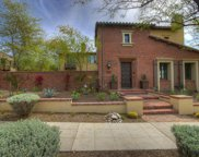 20521 N 100th Place, Scottsdale image