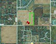 16201 N Oak Road, Westfield image