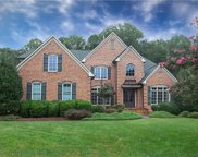 5600 Monk Court, Summerfield image