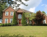 4861 Pleasant Grove Road, Lexington image
