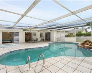 3414 SW 5th PL, Cape Coral image