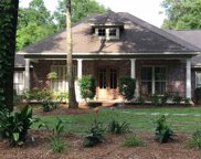6172 Saddlewood Lane, Fairhope image