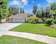 975 E Cromwell, Fresno image