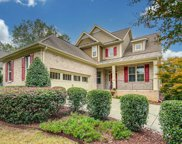 400 Dimock Way, Wake Forest image