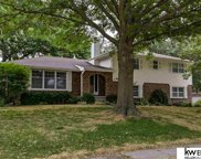 5603 Oak Hills Drive, Omaha image