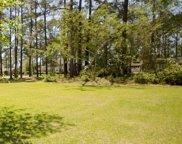 1210 Pine Valley Road, Jacksonville image