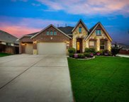 1000 Sterling Trace Drive, Mansfield image