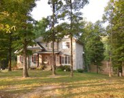 5747 Walker Hill Rd, Franklin image