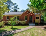 709 S Holly Street, Columbia image