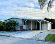 2100 Kings Highway Unit 1053 Queensway Rd W, Port Charlotte image