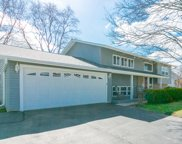 25 Lonsdale Road, Elk Grove Village image
