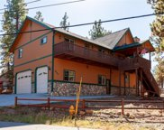 39607 Forest Road, Big Bear Lake image