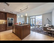 35 E 100 St S Unit #1803, Salt Lake City image