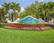 6843 Lantana Bridge Rd Unit 103, Naples image