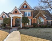 1303 Caldwell Creek Drive, Colleyville image