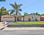 215 Cleopatra Dr, Pleasant Hill image