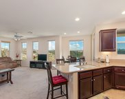 6860 Canopy Ridge Lane Unit #7, Sorrento image