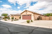 10352 E Second Water Trail, Gold Canyon image