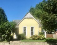 797 9th  Street, Noblesville image