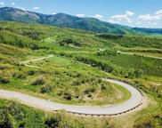33710 Meadow Creek Drive, Steamboat Springs image