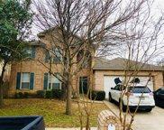 2304 Green Creek Drive, Arlington image