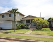 66-485 Kilioe Place, Haleiwa image