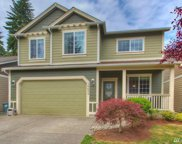 16604 16th Ave E, Spanaway image
