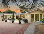 1535 Mccoy Ave, Campbell image