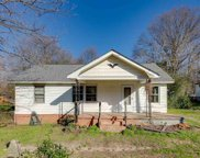 22 Springside Avenue, Greenville image