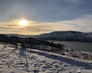 120 Heavenly Place Dr, Chelan image